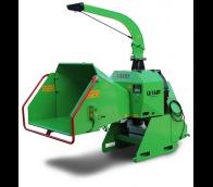 Štěpkovač za traktor LS 160 T (540 ot/min)